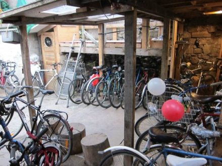 bike-workshop